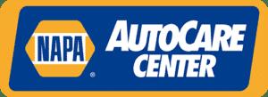 napa-autocare-logo-color